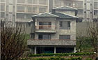 Kais Ville Apartments in Kullu Manali