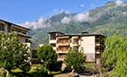 Kais Ville Country Homes Holiday homes Himachal