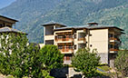 Holiday homes Himachal - Kais Ville Country Homes