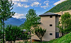 Kais Ville Country Homes Residential properties in Himachal