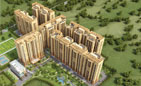 Aditya City Apartment Ghaziabad