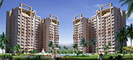 New Housing project Eden Garden in Rewari