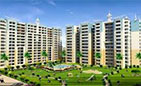 E Homes Greater Noida