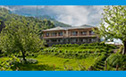 Himachal Kais Ville Country Homes Apartments