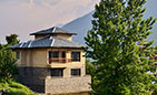 Residential properties in Himachal Kais Ville Country Homes