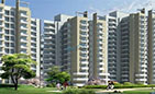 Aditya Celebrity Homes Noida